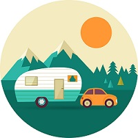 Rv's Camper Trailer Resource
